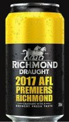 RICHMOND-Draught-2017-Collectable-Premiership-6-pack.jpg
