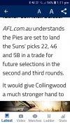 Screenshot_20211004-131151_AFL.jpg