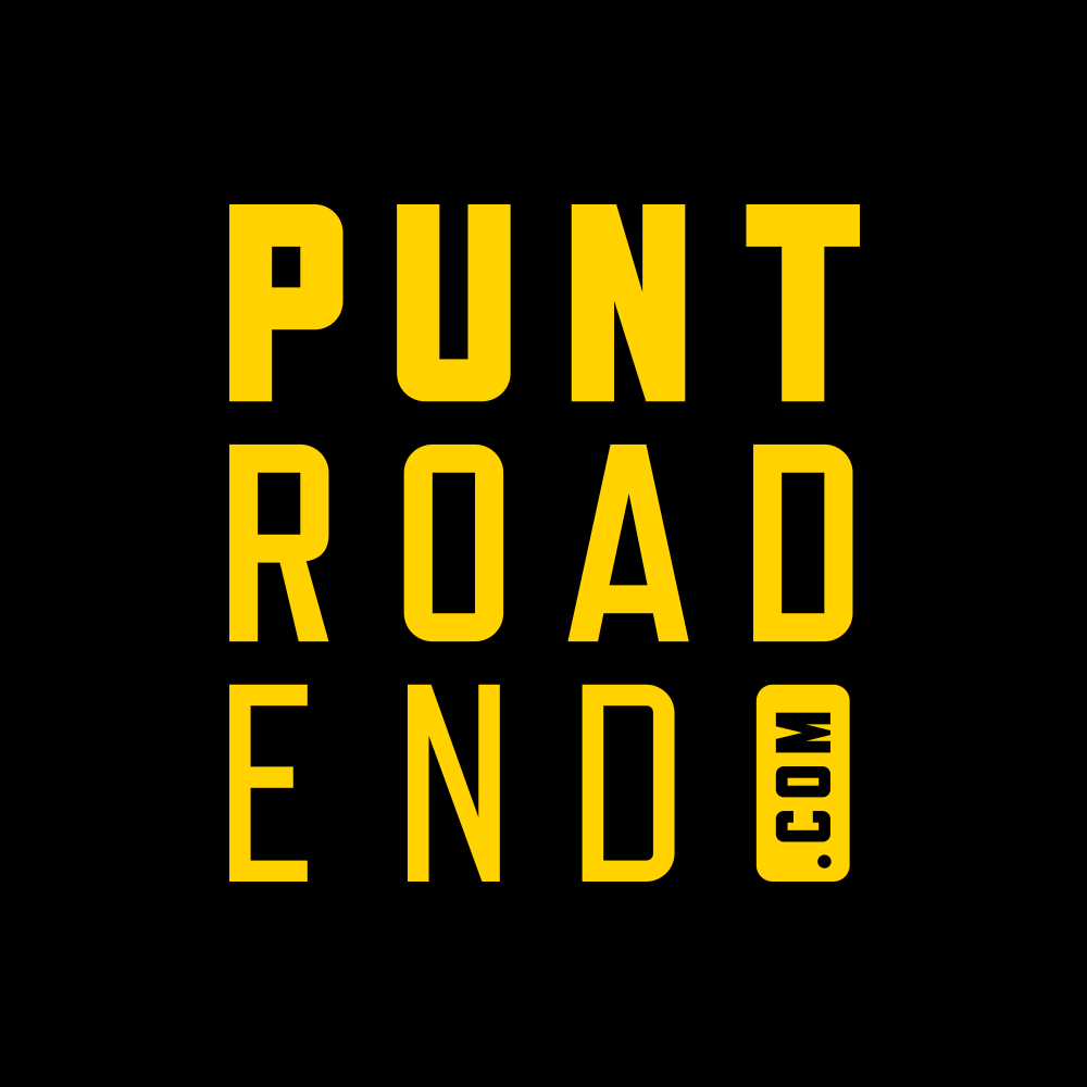 www.puntroadend.com